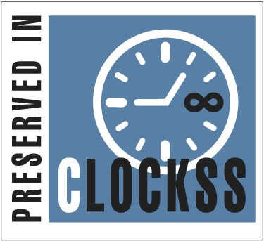 clockss_original_logo_boxed_ai-cropped-90_01