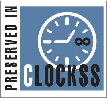 clockss_original_logo_boxed_ai-cropped-90_01