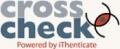 crosscheck_120